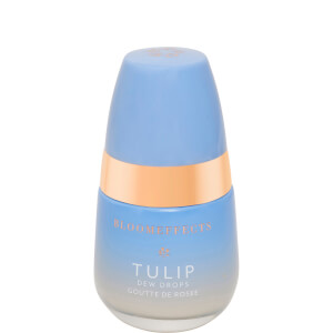 Bloomeffects Tulip Dew Drops 30ml