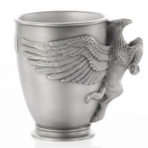 Royal Selangor Hippogriff Mug