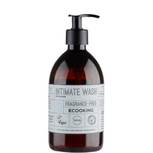 Ecooking Intimate Soap 500 ml