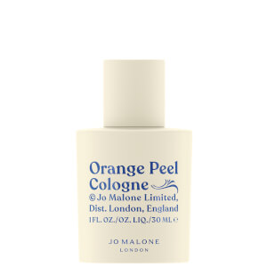 Jo Malone London Orange Peel Cologne 30ml