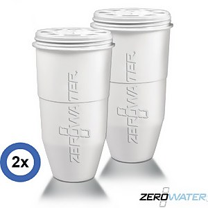 ZeroWater Filter - 2 pack