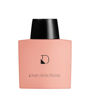 Diego Dalla Palma My Second Skin Liquid Complexion Enhancer - Light 30ml