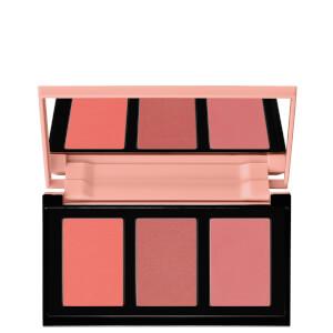 Diego Dalla Palma Blossom Tulle Blush Palette Compact Powder 11.1g