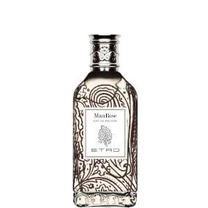 Etro Manrose Eau de Parfum 100ml