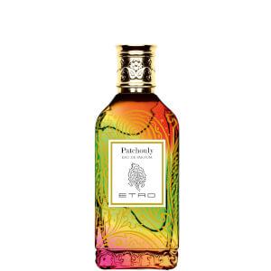 Etro Patchouly Eau de Parfum 100ml
