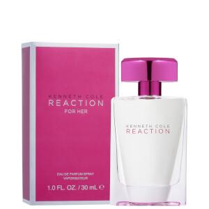Kenneth Cole Reaction Eau de Parfum 1 fl oz
