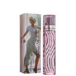 Paris Hilton Eau de Parfum 3.4 fl. oz