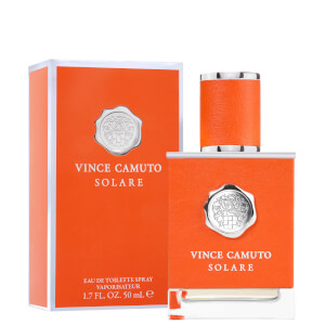 Vince Camuto Solare Eau de Toilette 1.7 fl. oz