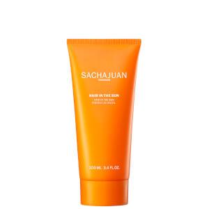 Sachajuan Hair in the Sun 100ml