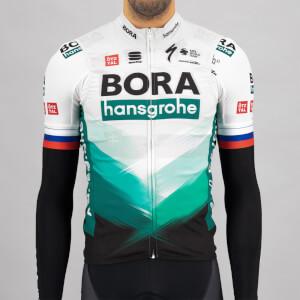 Sportful Bora Hansgrohe Bodyfit Pro Gilet