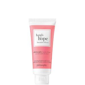 philosophy Hands of Hope - Hawaiian Hibiscus 28g