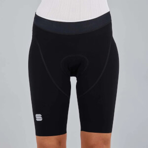 Sportful Women's Total Comfort Shorts