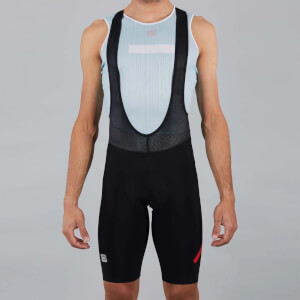 Sportful Fiandre Light Bib Shorts