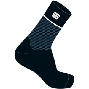 Sportful Women's Light Socks