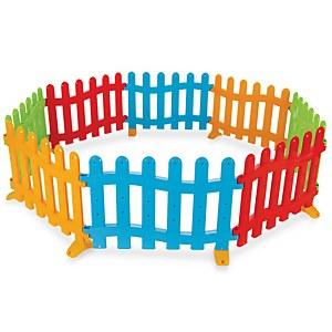 Pilsan Handy Fence