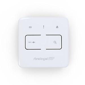 Pro Connected Control Unit TSL