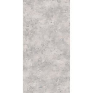 Wetwall Elite Post Formed Shower Wall Panel Caliza - 2420x1200x10mm
