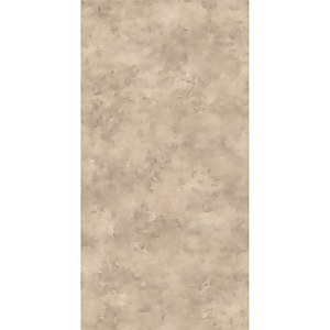 Wetwall Elite Tongue & Grooved Shower Wall Panel Treviso - 2420mm x 1200mm x 10mm
