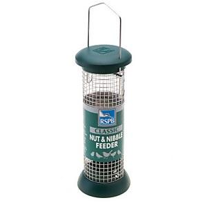 RSPB Small Classic Nut feeder