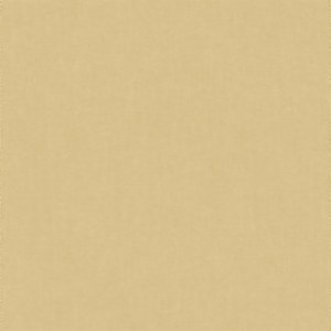 GrandecoLife Perspectives Panamaunisimplelaize Yellow Wallpaper