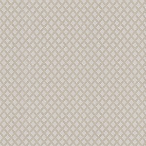 Grandeco Boutique Clarence Roanne Cream Wallpaper