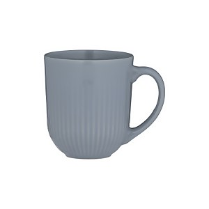 Mason Cash Linear Mug Blue