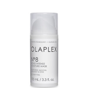 Olaplex No. 8 Bond Intense Moisture Mask 3 oz