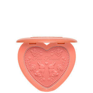 Too Faced Love Flush Water Colour Blush - Love Yourself 6g