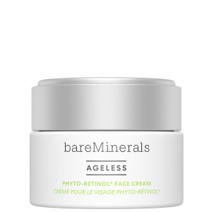 bareMinerals Ageless Retinol Face Cream 50ml
