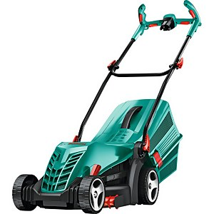 Bosch Rotak 37-14 Rotary Lawnmower