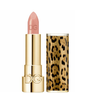 Dolce&Gabbana The Only One Lipstick + Cap (Animalier) (Various Shades)