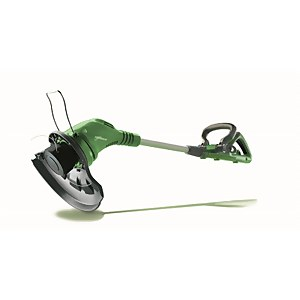 Powerbase 450W Electric Grass Trimmer 30cm