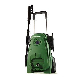 Powerbase 1850W Pressure Washer