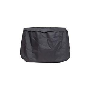 Premium Firepit Cover Large