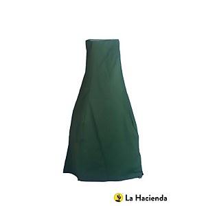 Chimenea Cover Xl