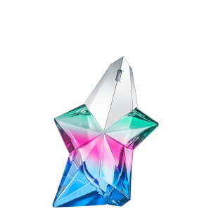 MUGLER Angel Limited Edition Iced Star Eau de Toilette Exclusive 50ml