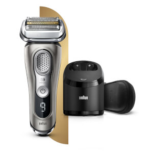 Braun Series 9 Electric Shaver - SmartCare Centre