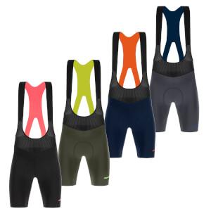 Santini Redux Istino Bib Shorts