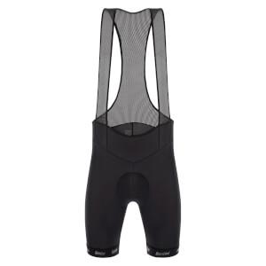 Santini Cubo Bib Shorts