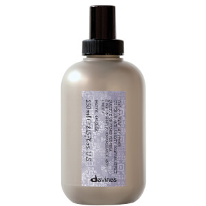 Davines More Inside This is a Blow Dry Primer 250ml