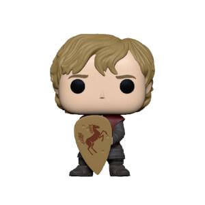 Game of Thrones Tyrion Lannister mit Schild Funko Pop! Vinyl Figur
