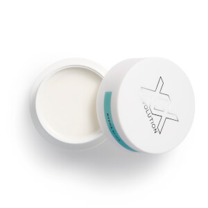 XX REVOLUTION HYDRA SLICK Moisture Melt with Hyaluronic Acid