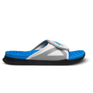 Ride Concepts Coaster Women's Shoes