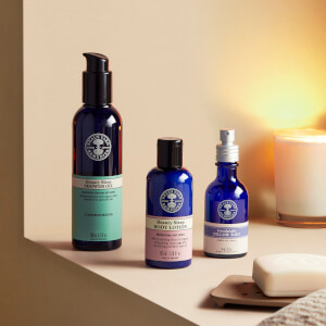 Exclusive Beauty Sleep Ritual Collection