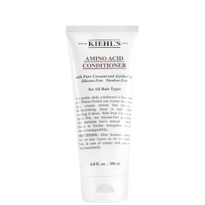 Kiehl's Amino Acid Conditioner (Various Sizes)