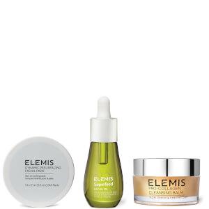 Best of Elemis