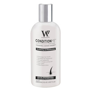 Condition Me Conditioner 250ml
