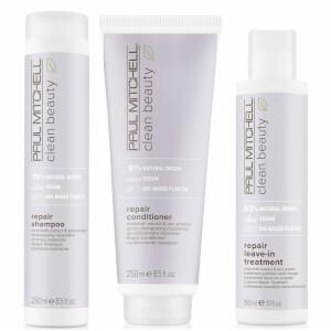 Paul Mitchell Clean Beauty Repair Set