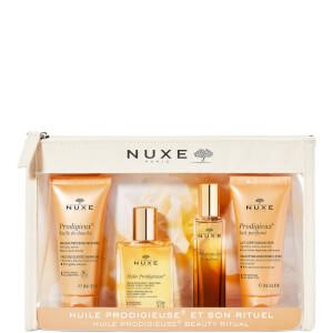 NUXE Prodigious Gift Set