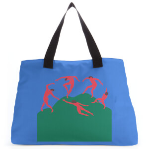 OPTIMISTIC-35 Tote Bag